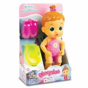 Bloopies Dalgıç Bebek S2 BLE01000