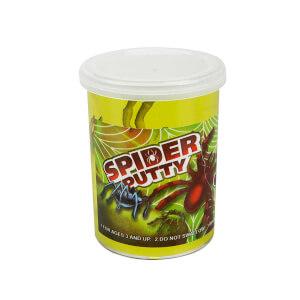 Şaka Jöle Putty Örümcek