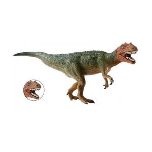 Giganotosaurus Dinozor