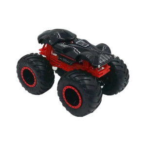 1:64 Hot Wheels Monster Trucks Araba FYJ44