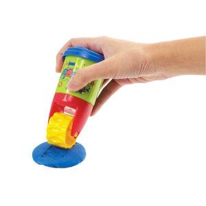Playgo Mini Oyun Hamuru Seti