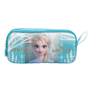 Frozen Kalem Kutusu 5156