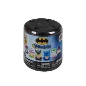 Batman Mashems Figürleri