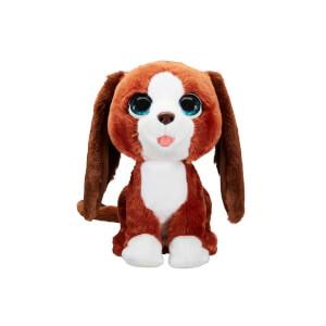 Fur Real Uluyan Köpeğim Howie E4649