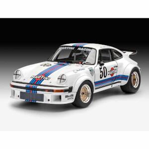 Revell 1:24 Porsche 934 RSR Martini VSA07685