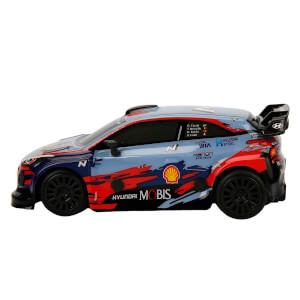 1:28 Uzaktan Kumandalı Hyundai i20 Araba 15 cm.