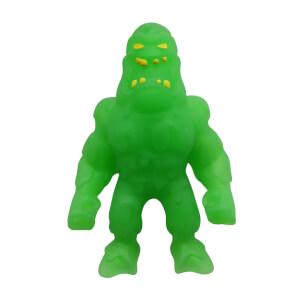 Monster Flex Süper Esnek Figür S2 15 cm.