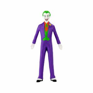 Joker Bükülebilir Figür 14 cm.