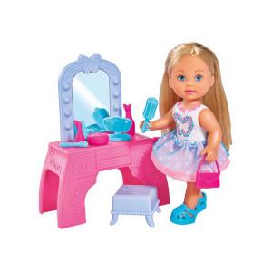Evi'nin Güzellik Masası Seti