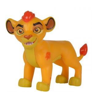 Lion Guard Sürpriz Paket