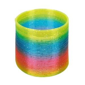 Rainbow Renkli Stres Yayı
