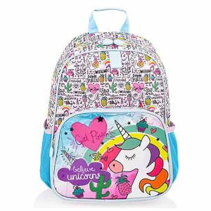 Unicorn Okul Çantası 5168