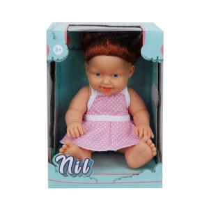 Nil Bebek 23 cm. 20010