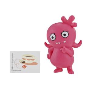 Ugly Dolls Sürpriz Paket E4526