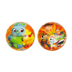 Toy Story Pvc Top 23 cm.