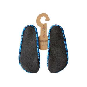 Slipstop Hunter Deniz ve Havuz Ayakkabısı