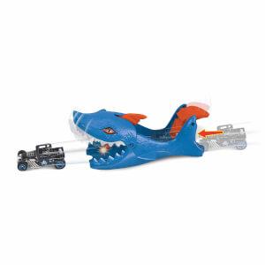 Hot Wheels Vahşi Fırlatıcılar Serisi GVF41