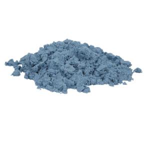 Fun Dough Kinetik Kum 500 gr. Mavi