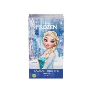 Frozen Çocuk Parfümü  50 Ml.