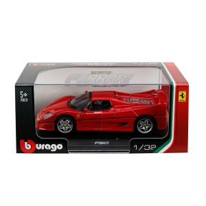 1:32 Ferrari Model Arabalar