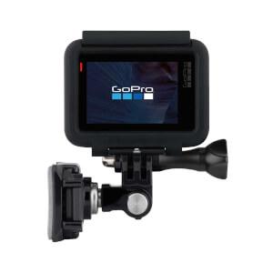 GoPro Kask Ön ve Yan Bağlantı Parçası