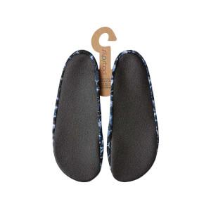 Slipstop Stan Yetişkin Deniz ve Havuz Ayakkabısı