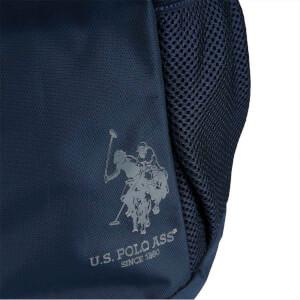 U.S. POLO Okul Çantası Lacivert 8166