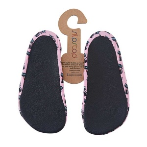 Slipstop Mimi Deniz ve Havuz Ayakkabısı