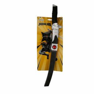 Ninja Kılıç 48 cm.