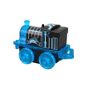 Thomas Friends Mini Tekli Trenler GGF60