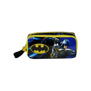 Batman Kalem Kutusu 96864