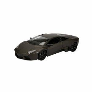 1:18 Lamborghini Reventon Araba