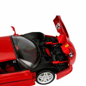 1:18 Ferrari F50 Model Araba