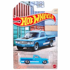 Hot Wheels Pickup Arabalar GYN20