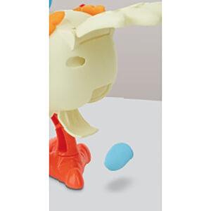 Play Doh Çılgın Tavuk E6647