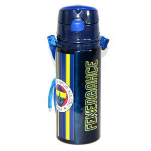 Fenerbahçe Metal Matara 500 ml. 97825