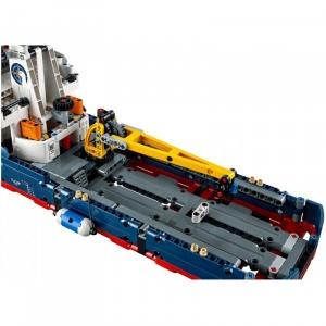 LEGO Technic Okyanus Kaşifi 42064