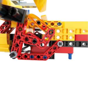 Bilim Seti : Mekanik Laboratuvarı Seaplane Ve Hydroplane