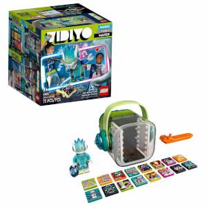 LEGO VIDIYO Alien DJ BeatBox 43104