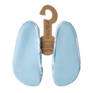 Slipstop Frozen Dreamer Deniz ve Havuz Ayakkabısı