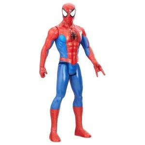 Spider-Man Titan Hero 30 cm. E0649