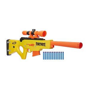Nerf Fortnite BASR-L E7522