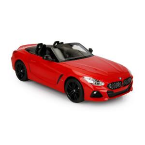 1:14 BMW Z4 Roadster Işıklı Uzaktan Kumandalı Araba