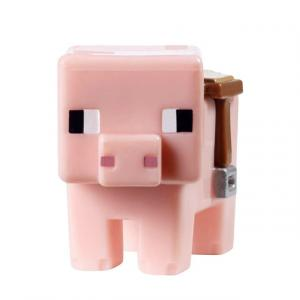 Minecraft Mini Figür