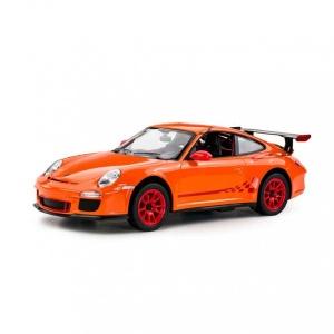1:14 Porsche GT3 RS Uzaktan Kumandalı Işıklı Araba