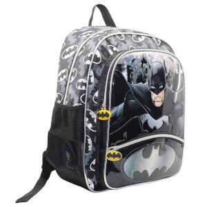 Batman Okul Çantası 1051