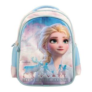 Frozen Okul Çantası 5141