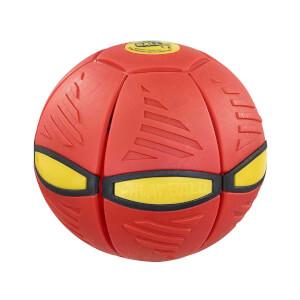 Phlat Ball V3 (Kırmızı)