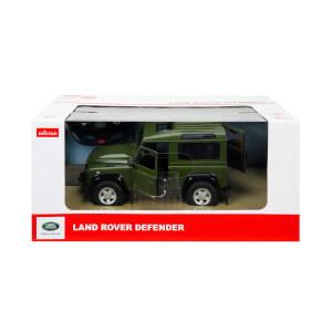 1:14 Land Rover Defender Uzaktan Kumandalı Araba