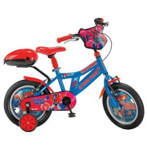 Transformers Bisiklet 14 Jant